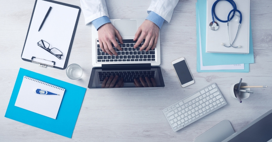 importance of medical billing capital billing-services