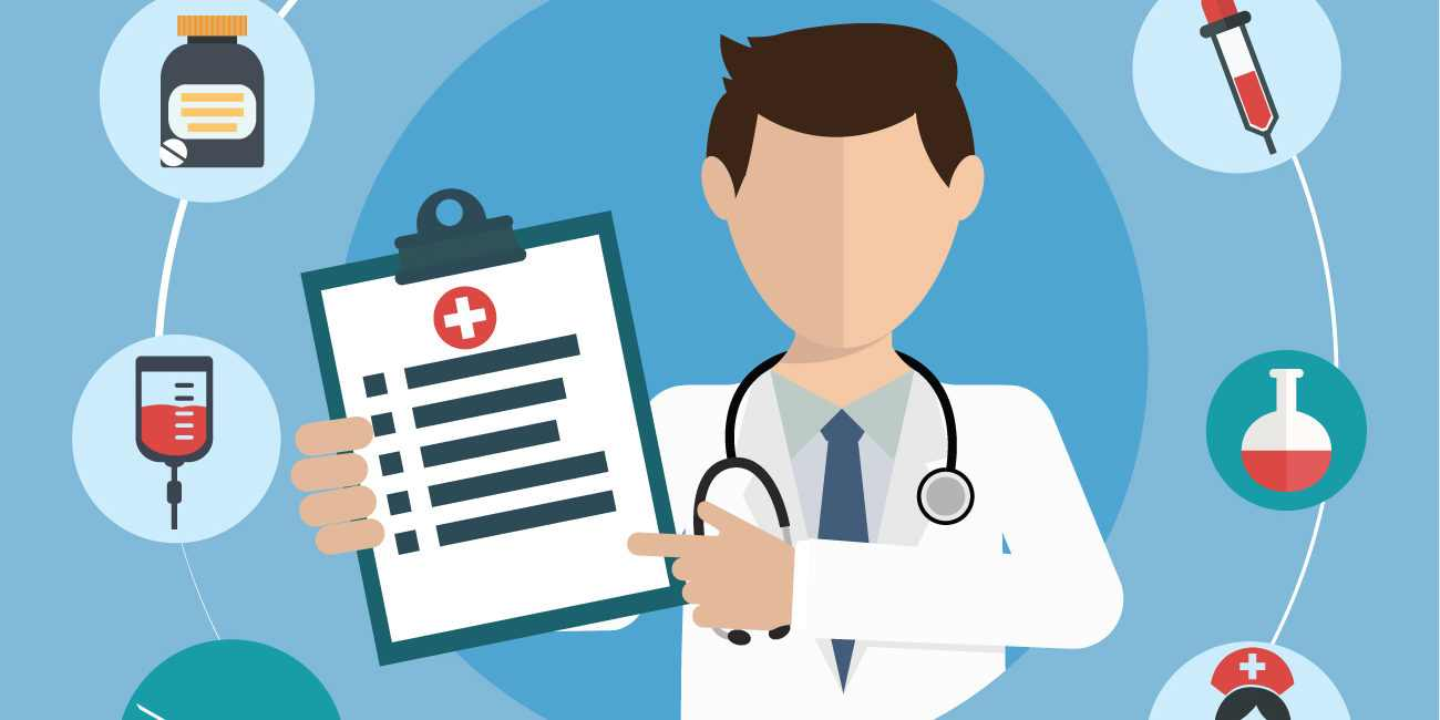 medical credentialing capital billing services